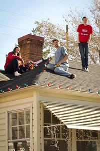 20121124_Christmas_0004