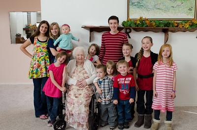 20121122_Thanksgiving_0012