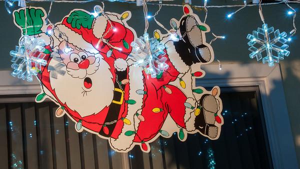 12-8-12 Christmas-0136