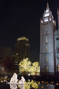20181208_SLC Temple Square_1011