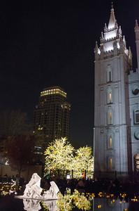 20181208_SLC Temple Square_1011