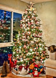 12-8-12 Christmas tree
