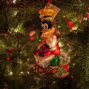 12-8-12 Christmas-0014