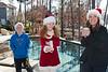 _kbd5715 2013-12-24 Wittgraefe Christmas