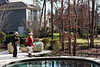 _kbd5721 2013-12-24 Wittgraefe Christmas