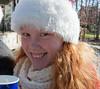 _kbd5717 2013-12-24 Wittgraefe Christmas