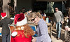 _kbd5718 2013-12-24 Wittgraefe Christmas