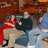 Michaela Schwarz, Mike Schwartz, Melinda Wulf