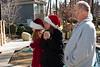 _kbd5714 2013-12-24 Wittgraefe Christmas