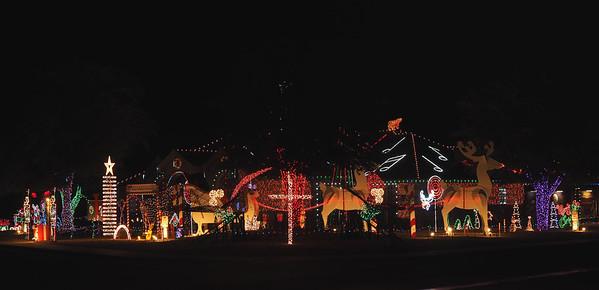 Christmas 2014 Nov-Dec