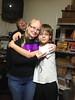 Me and da boyz, 12/21/2014