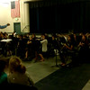 fifth grade band, nutcracker marcg