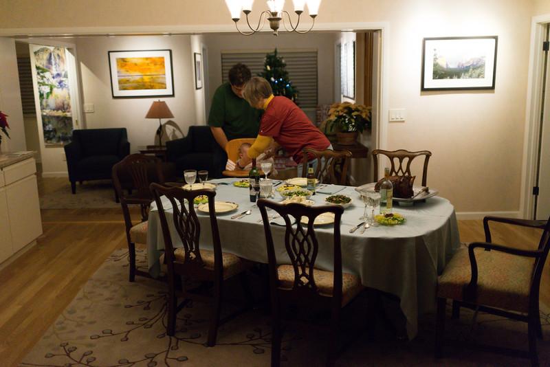 2014_December_24_christmas_eve_day_13