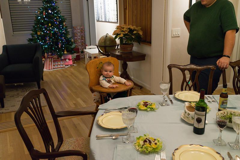 2014_December_24_christmas_eve_day_14