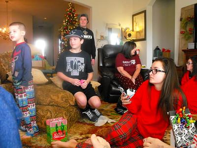 Christmas---2015