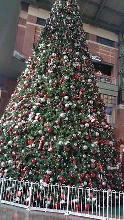 Christmas 2017