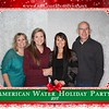 001 - American Water Christmas 2018
