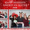 002 - American Water Christmas 2018