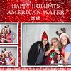 006 - American Water Christmas 2018