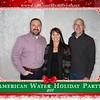 003 - American Water Christmas 2018