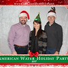 004 - American Water Christmas 2018