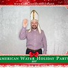 005 - American Water Christmas 2018