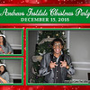 011 - Andrews Institute Christmas 2018
