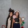 206 - AWKOLAW Christmas 2018
