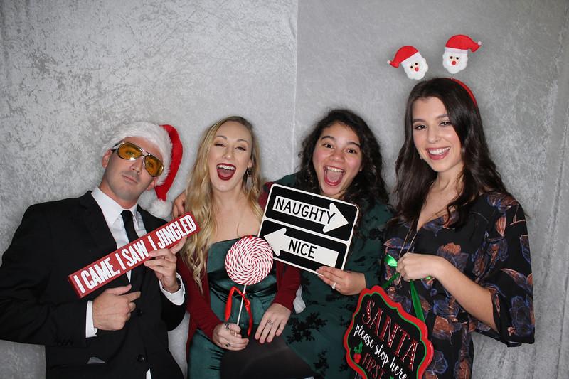 050 - Innisfree Christmas 2018