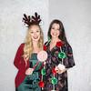 052 - Innisfree Christmas 2018