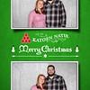 003 - Katoen Natie Christmas 2018
