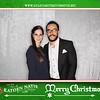 005 - Katoen Natie Christmas 2018