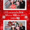 002 - LandrumHR Christmas 2018