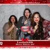 006 - LandrumHR Christmas 2018