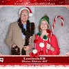 003 - LandrumHR Christmas 2018