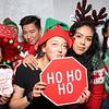 050 - MWR NAS Christmas 2018