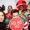 052 - MWR NAS Christmas 2018