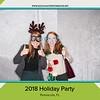 003 - Mott MacDonald Christmas 2018