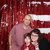548 - Navy Federal Christmas 2018