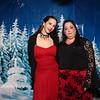 206 - NEX Pensacola Christmas 2018