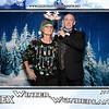 003 - NEX Pensacola Christmas 2018