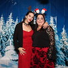 202 - NEX Pensacola Christmas 2018