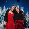 207 - NEX Pensacola Christmas 2018