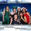 005 - NEX Pensacola Christmas 2018