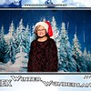 002 - NEX Pensacola Christmas 2018