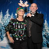 198 - NEX Pensacola Christmas 2018