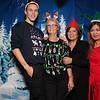 205 - NEX Pensacola Christmas 2018