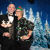 199 - NEX Pensacola Christmas 2018
