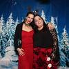 203 - NEX Pensacola Christmas 2018