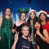 200 - NEX Pensacola Christmas 2018